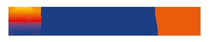 Marbella Life Logo